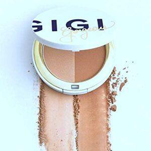 Gigi Gorgeous Cosmetics